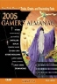 Sean Carton. 2005 Gamer's Almanac: Your Daily Dose of Tricks, Cheats, and Fascinating Facts (Gamer's Almanac)