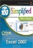 Denise Etheridge. Microsoft Office Excel 2007: Top 100 Simplified Tips & Tricks (Top 100 Simplified Tips & Tricks)