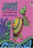 Gerald McDermott. Jabuti the Tortoise: A Trickster Tale from the Amazon