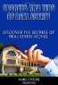 Mark Lyford. Secrets and Tips of Real Estate: Discover the Secrets of Real Estate Riches (Volume 1)